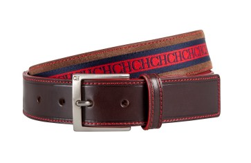 Belts_05