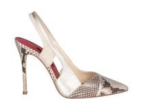 CH_shoes_02