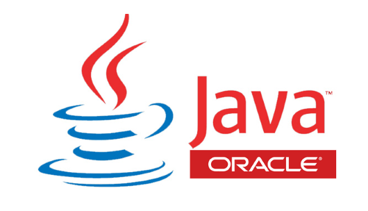 Java Internship in Kota