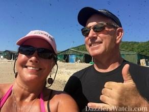 DW Dan & Jilly Isabel