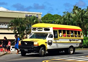 AS Bus1