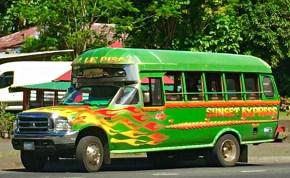 AS Bus3