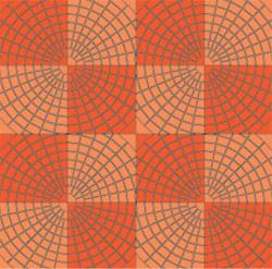 tiles colorstile laying patternsConcrete Pavers Tiles