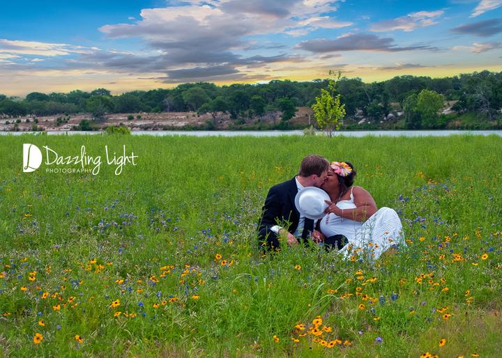 Brushy Creek Lake Park, portraits by Dazzling Light Photography