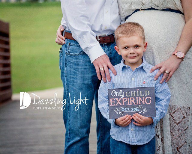 5 Tips For A Great Gender Reveal Session   Dazzling Light Photography   Newborn Photographer   Round Rock, TX