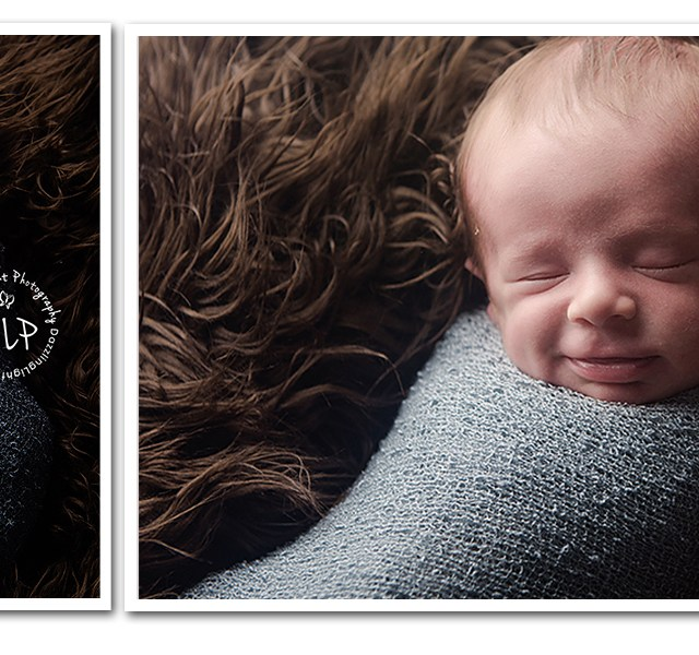 Meet the Lockhart Twins | Baby Photography | Dazzling Light Photography | Round Rock, TX