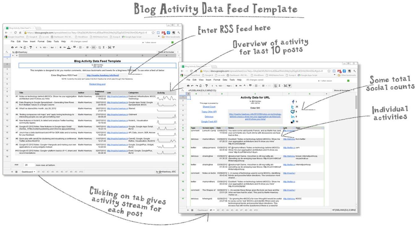 Inventory Spreadsheet Templates Inventory Spreadsheet