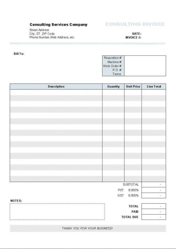 excel forms templates