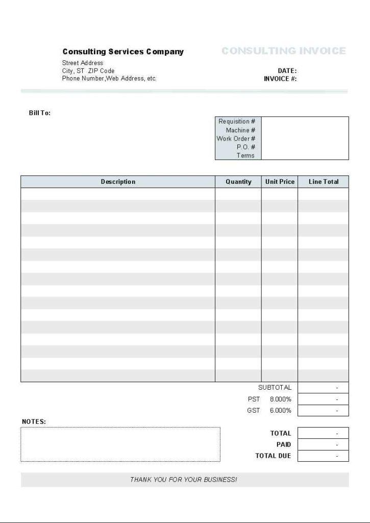 Free Blank Spreadsheet Templates Blank Spreadsheet Free Spreadsheet 2 Spreadsheet Templates for Busines Printable Blank Spreadsheet Templates ...