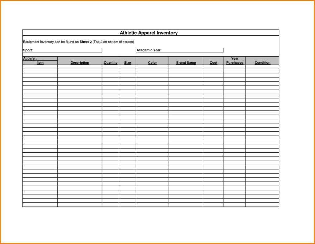 Sample Bar Inventory Spreadsheet Inventory Spreadsheet Spreadsheet Templates For Busines Liquor