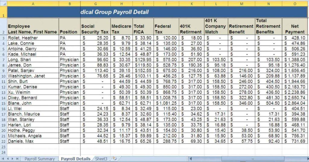 Road Trip Budgetswedding Budget Spreadsheet Planner Excel