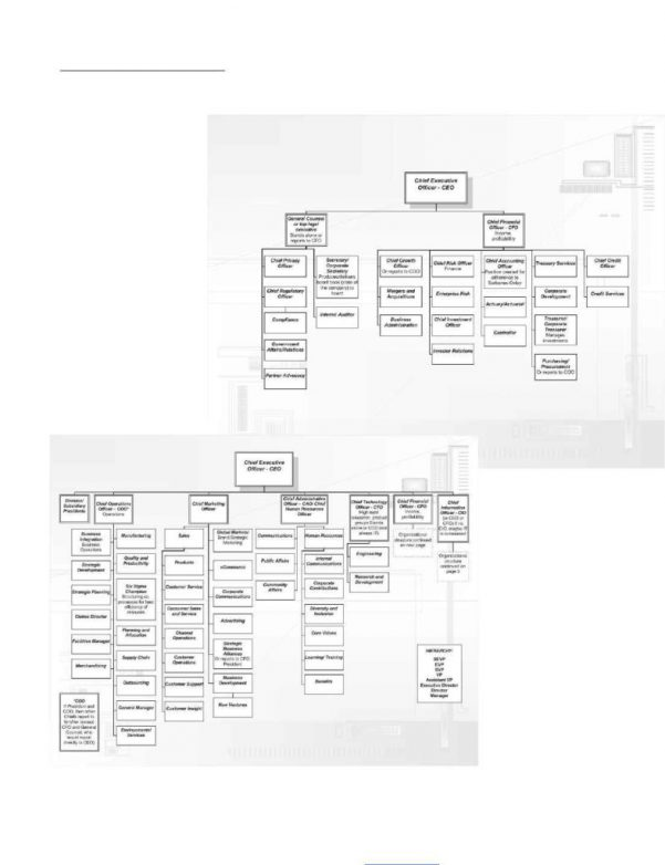 Sales Forecast Spreadsheet Template Sales Spreadsheet