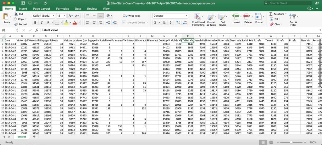 What Is A Spreadsheet Application Whats A Spreadsheet Spreadsheet ...