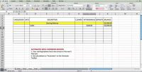 Printable Bank Reconciliation Worksheet Excel Bank Account ...