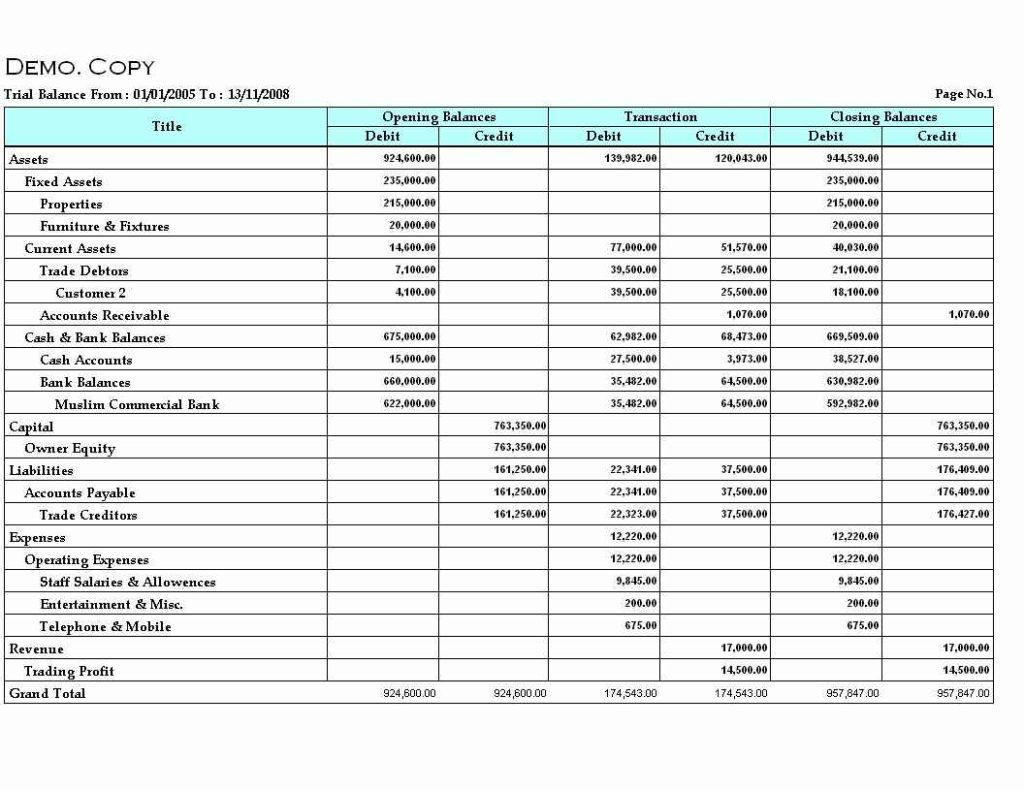 25+ Cost accounting worksheet frc 2018 Images