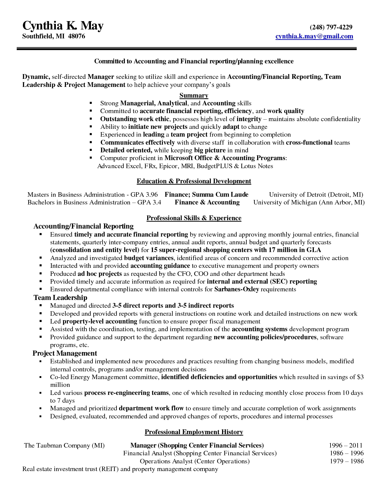 Bookkeeping Resumes Bookkeeping Questionnaire Template Bookkeeping Spreadshee