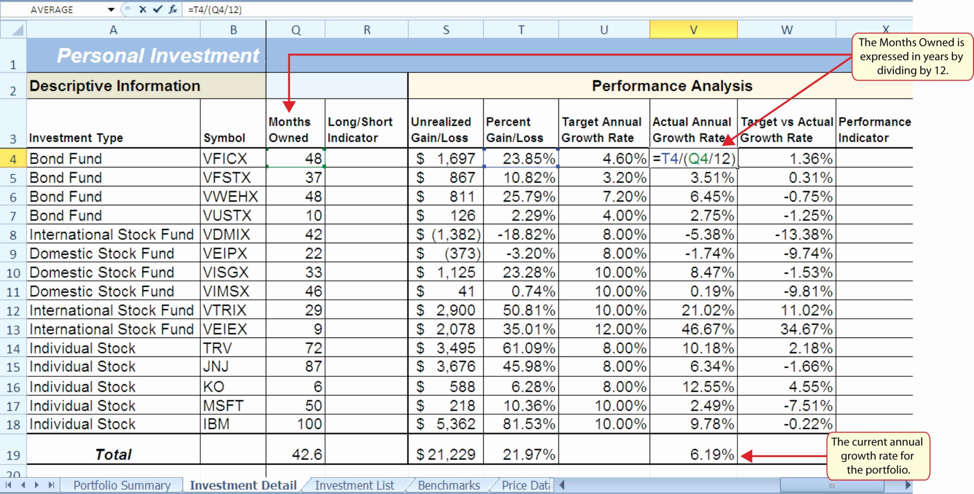 Bookkeeping Spreadsheet Using Microsoft Excel Awesome
