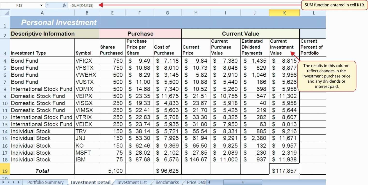 Sample Accounting Spreadsheets For Excel Excel Spreadsheet