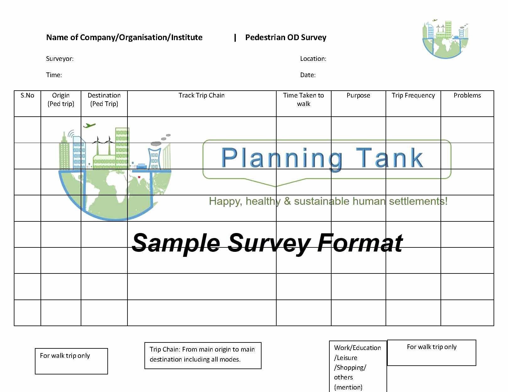 Excel Small Business Accounting Template Fresh Accounting