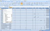 Online Spreadsheet Class Online Spreadsheet Prospect