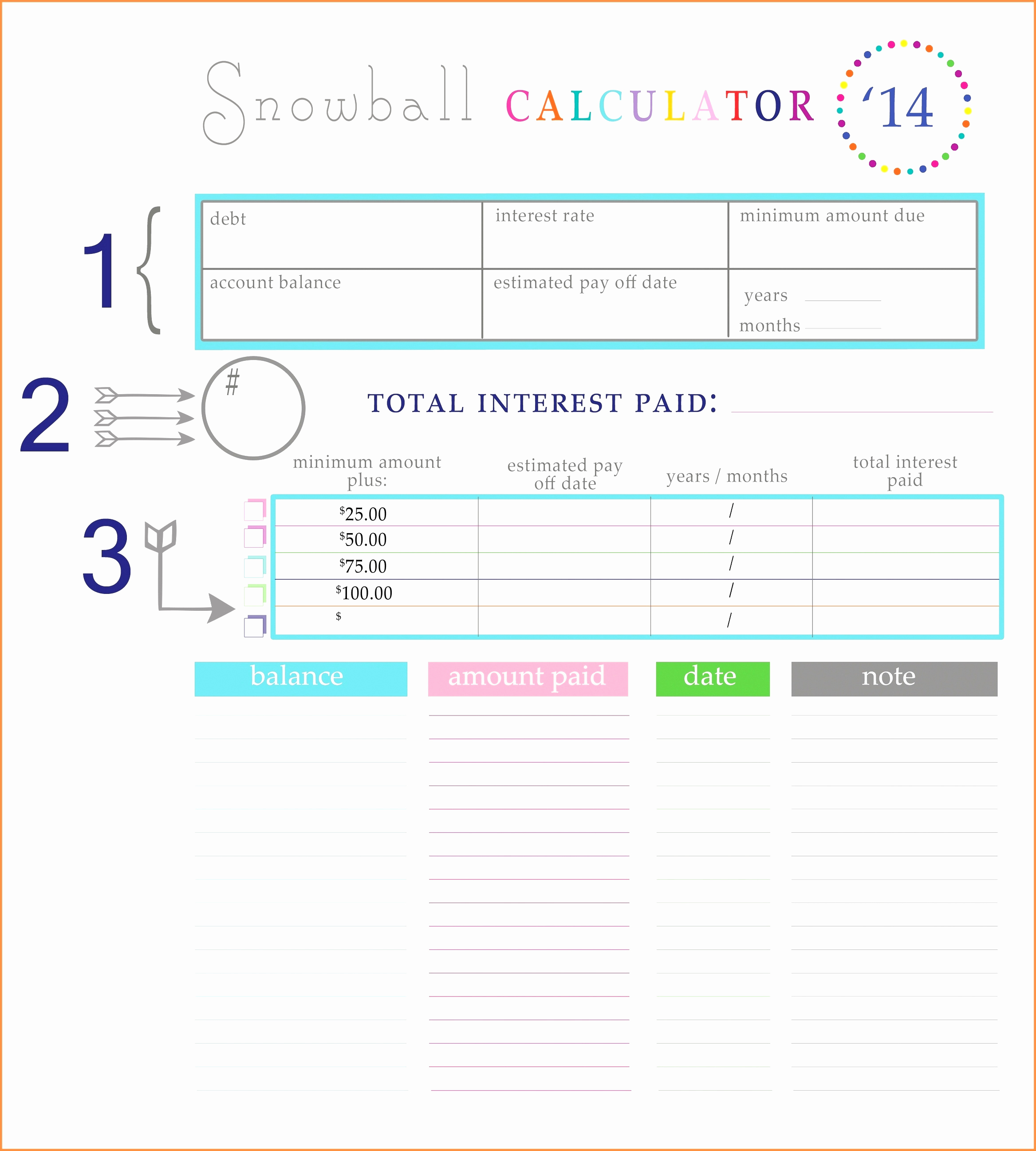 Goodwill Donation Spreadsheet Template Unique Good