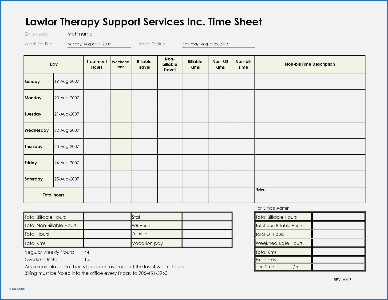 Example Of Spreadsheet Project Management Presentation Templates Gantt Chart Schedule Template