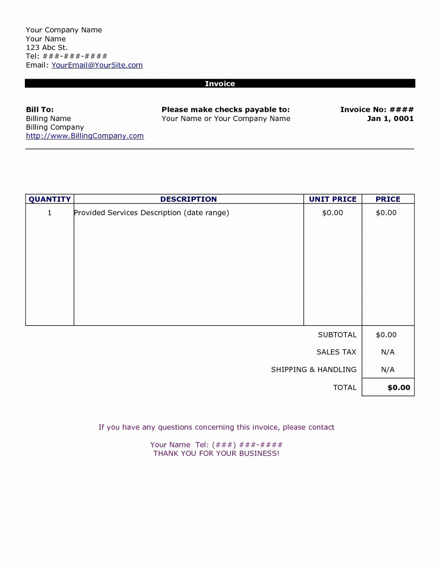 Printables Bookkeeping Ledger Free Accounting Worksheets