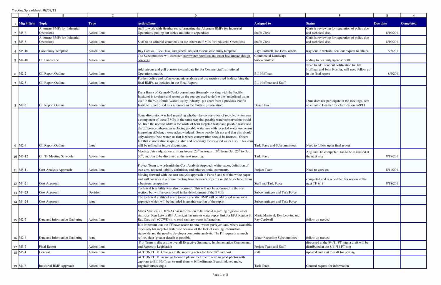 Accounting Practice Worksheet Accounting Worksheet