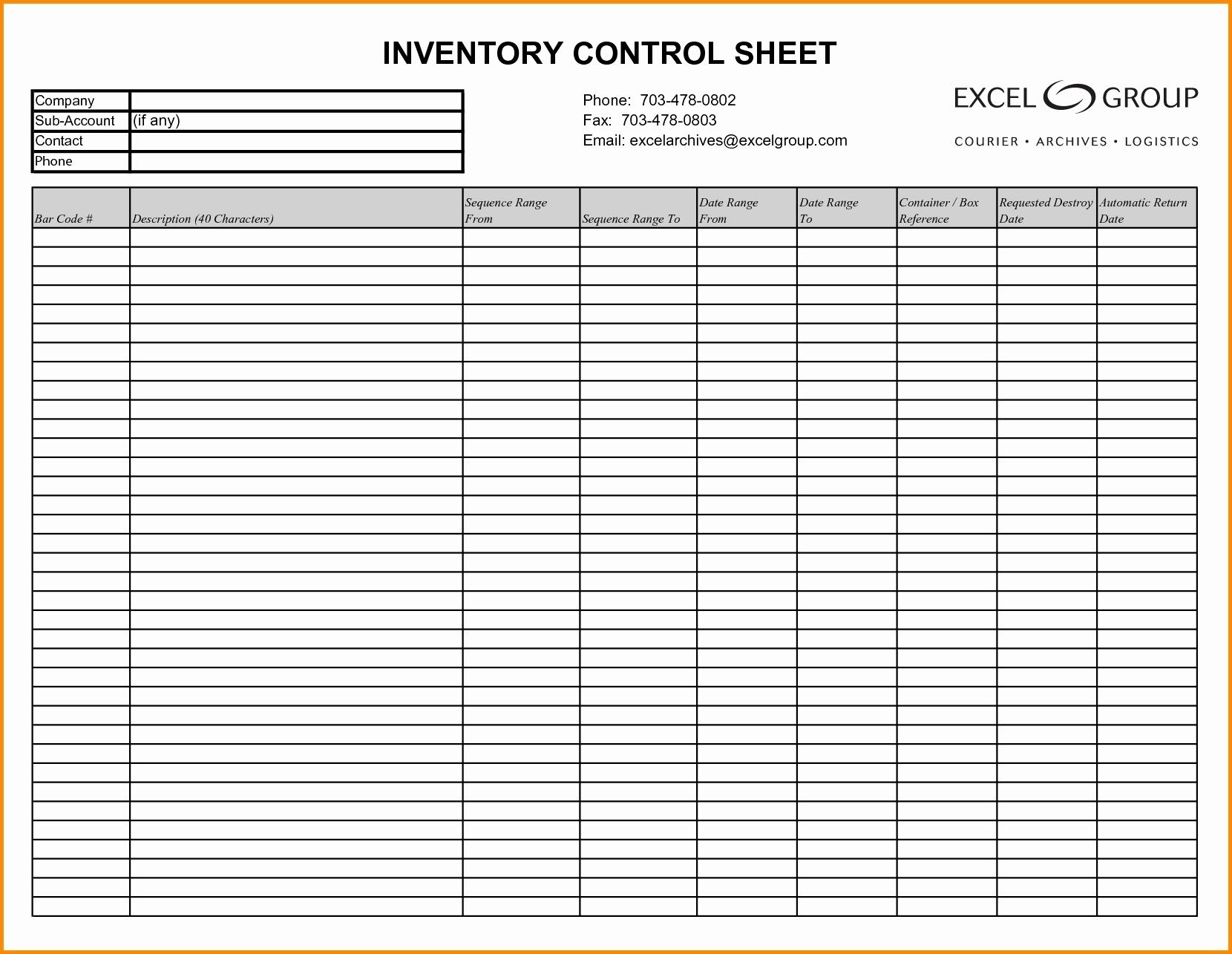 Cattlery Spreadsheet Template New Liquor Store Sheet Cow