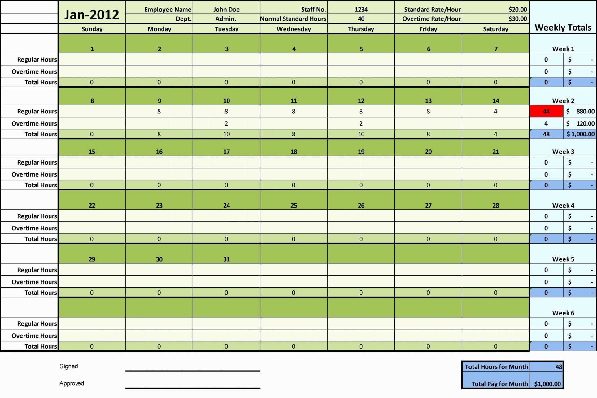 Daily Task Tracking Spreadsheet Tracking Spreadshee Daily