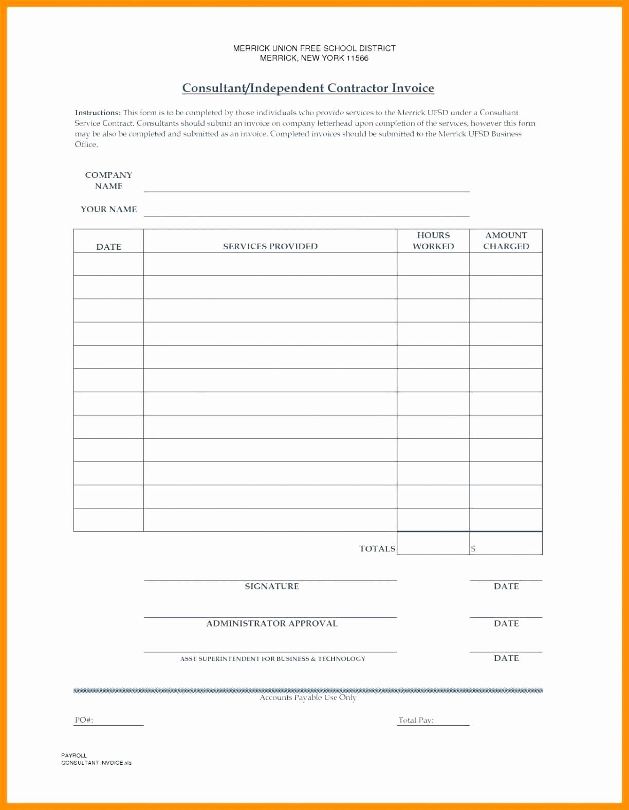Ebay Inventory Spreadsheet New Ebay Inventory Spreadsheet