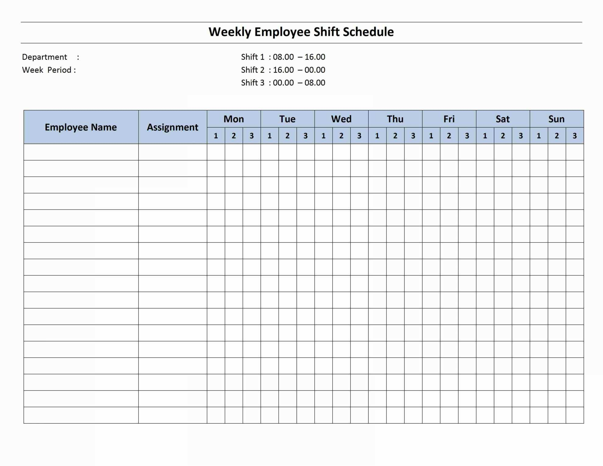 Excel Worksheet Event Calculate