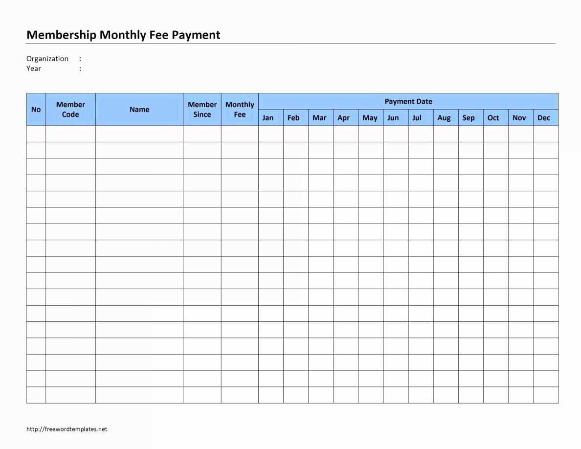 Excel Expenses Template Uk Accounts Template For Small