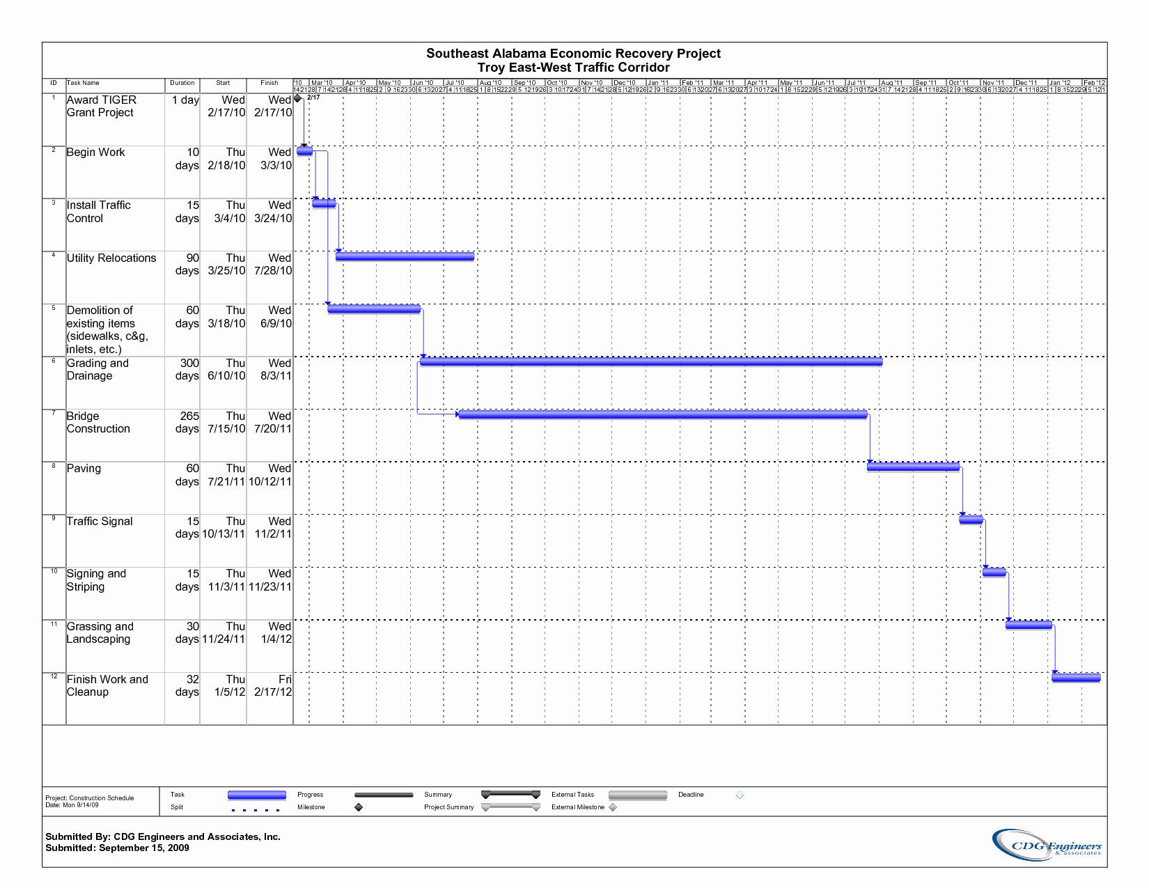 Task Tracker Spreadsheet Spreadsheet Softwar Task Tracker Spreadsheet Task Time Tracker