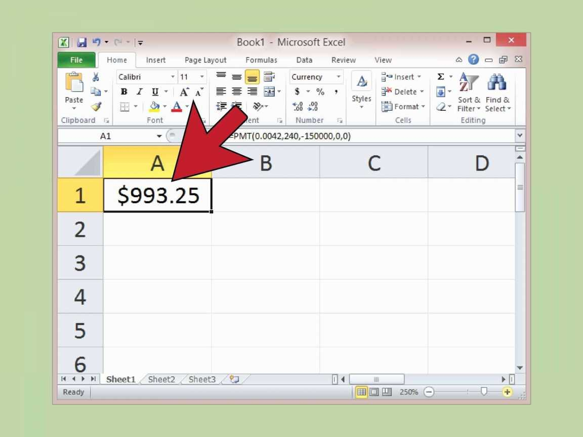 Expense Tracker Template For Excel Lovely Money Template