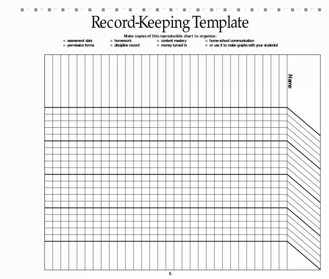 Farm Record Keeping Spreadsheets Spreadsheet Softwar Farm Record Keeping Templates Farm Record