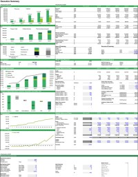 Accounting Spreadsheet Template Australia Spreadsheet ...