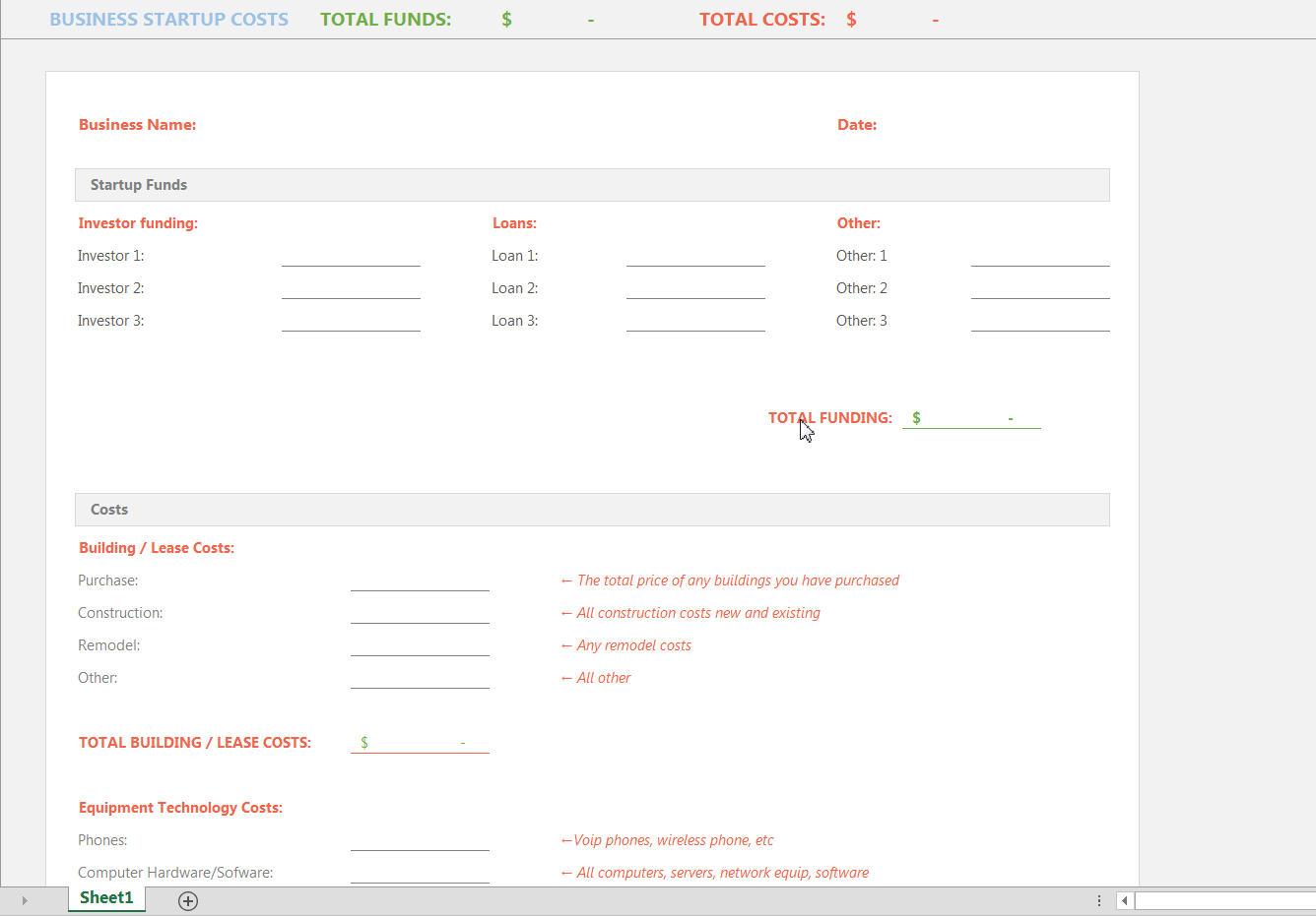 Gantt Chart Spreadsheet Excel Spreadsheet Gantt Chart