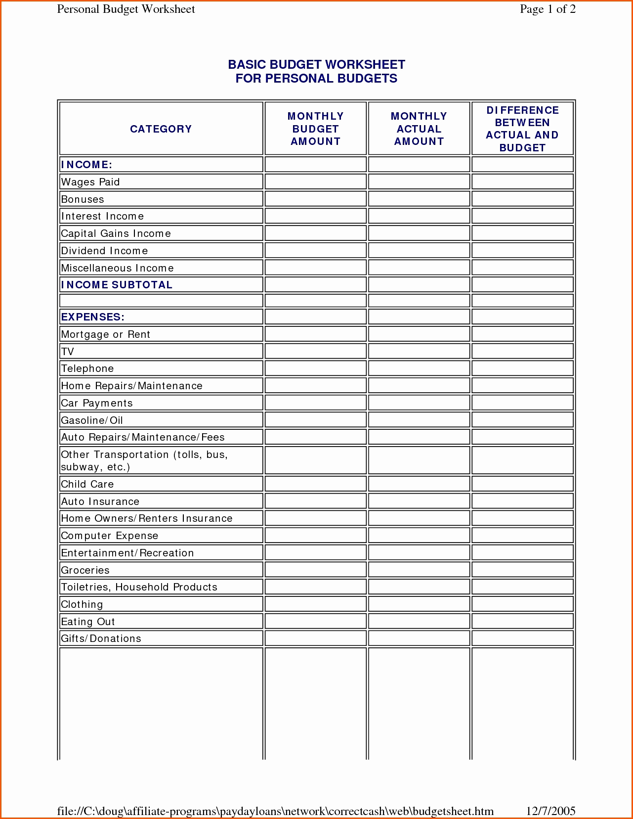 Church Tithe And Offering Spreadsheet Spreadsheet Softwar Free Church Tithe And Offering