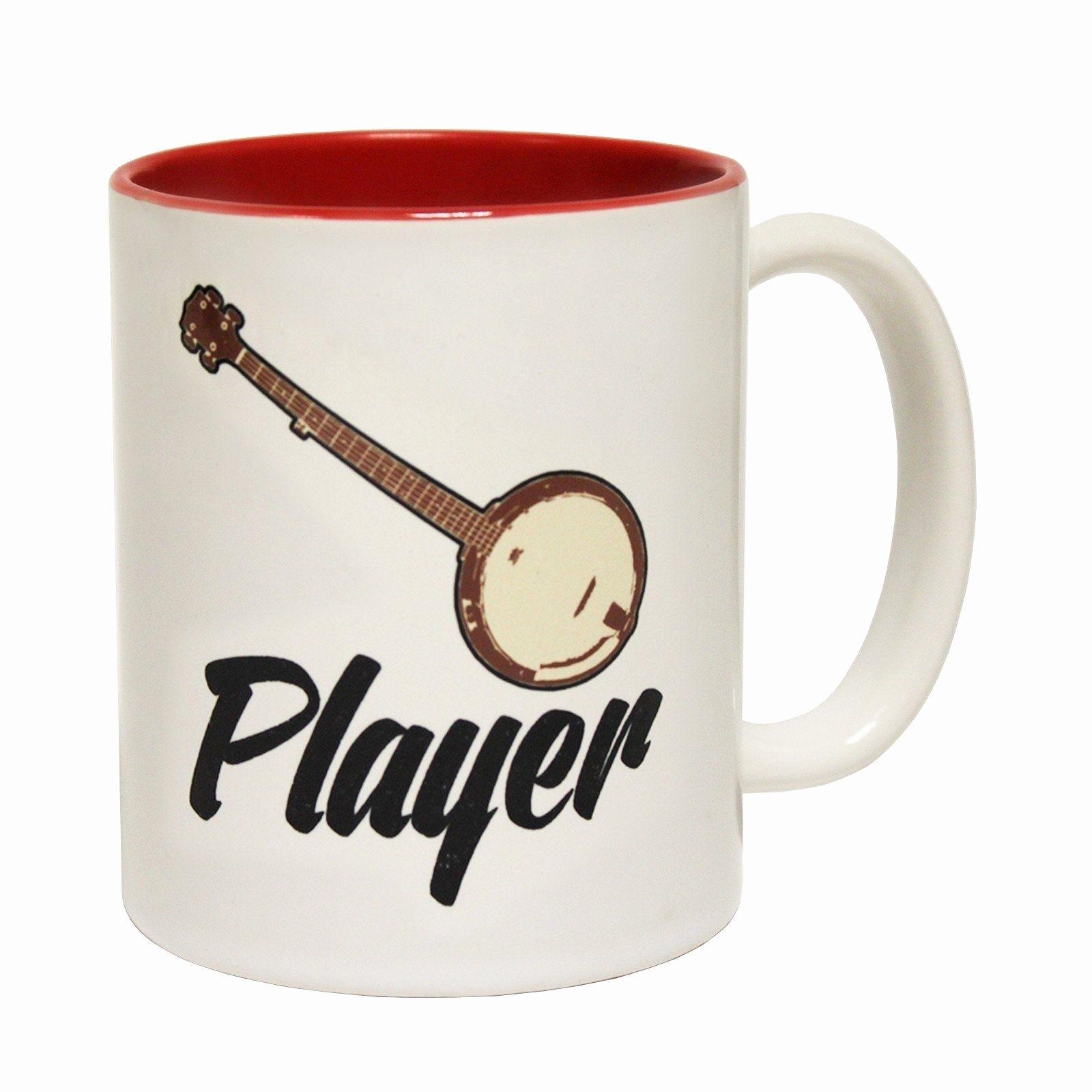 I Love Spreadsheets Mug Luxury Funny Mugs Banned Member