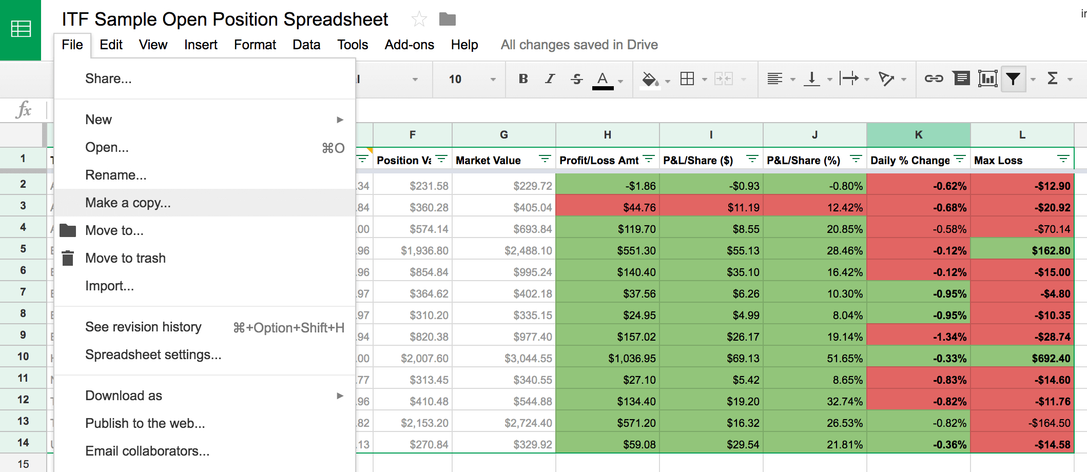 Project Management Tracking Spreadsheet Template Project Management Spreadsheet Template Project
