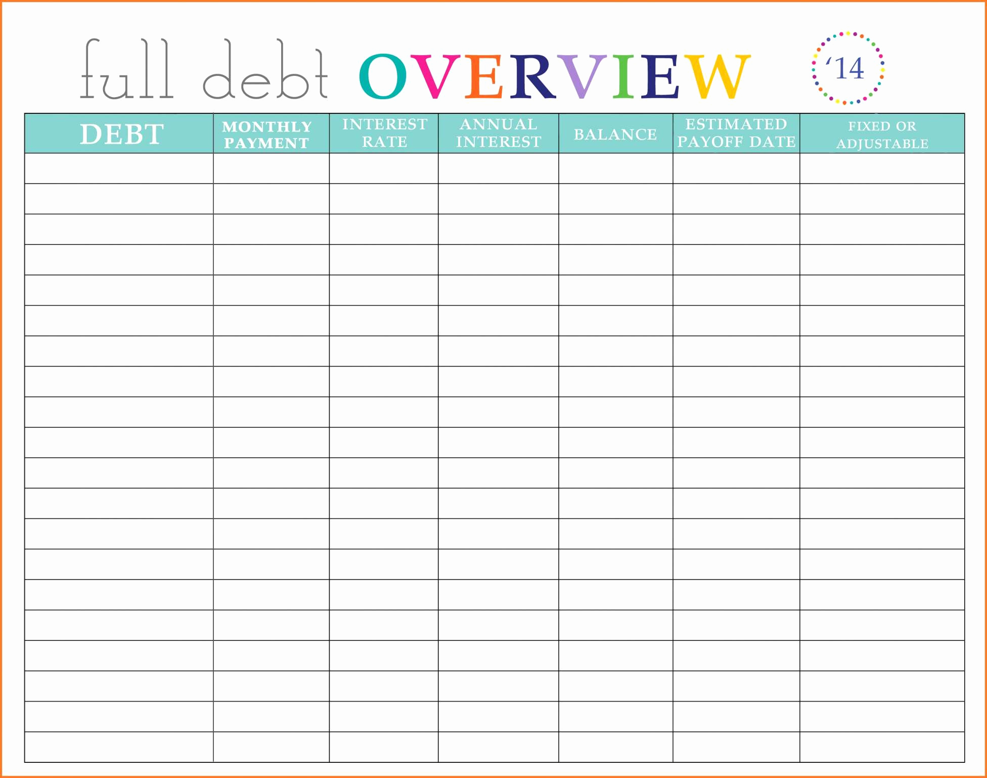Lularoe Inventory Checklist Best Of Small Business
