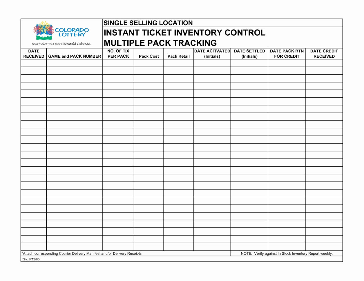 Food Pantry Inventory Spreadsheet Spreadsheet Softwar Food