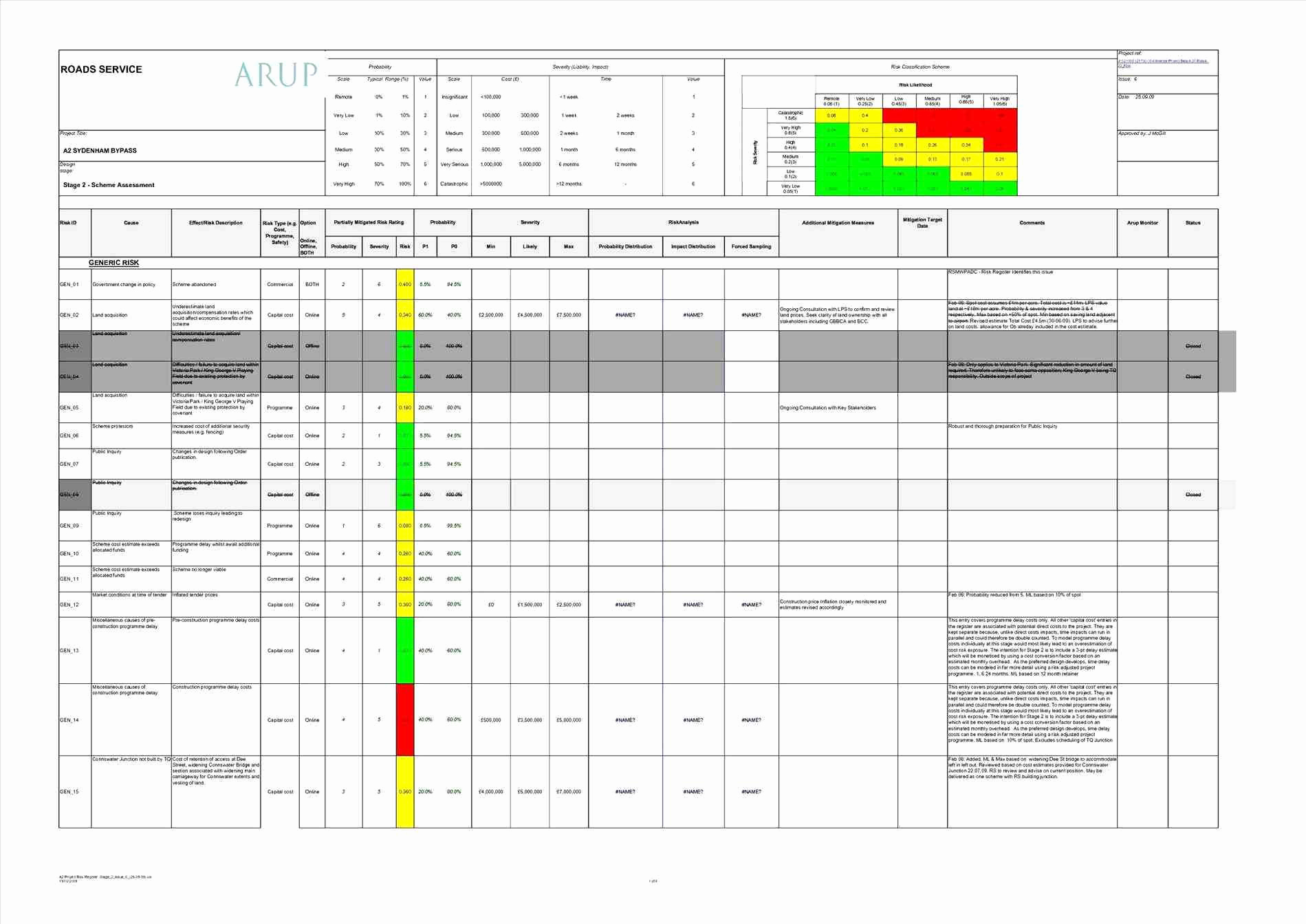 Pantry Inventory Template Excel Lovely Spreadsheet Pantry