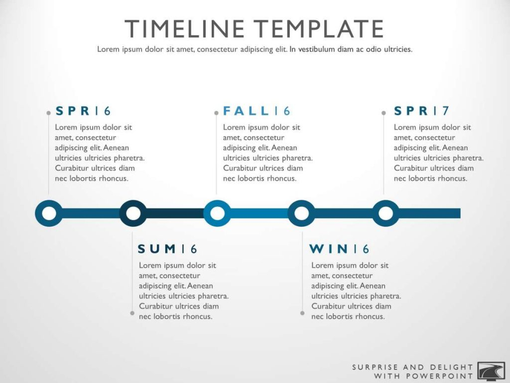 Project Management Timeline App Template Xls Online Excel