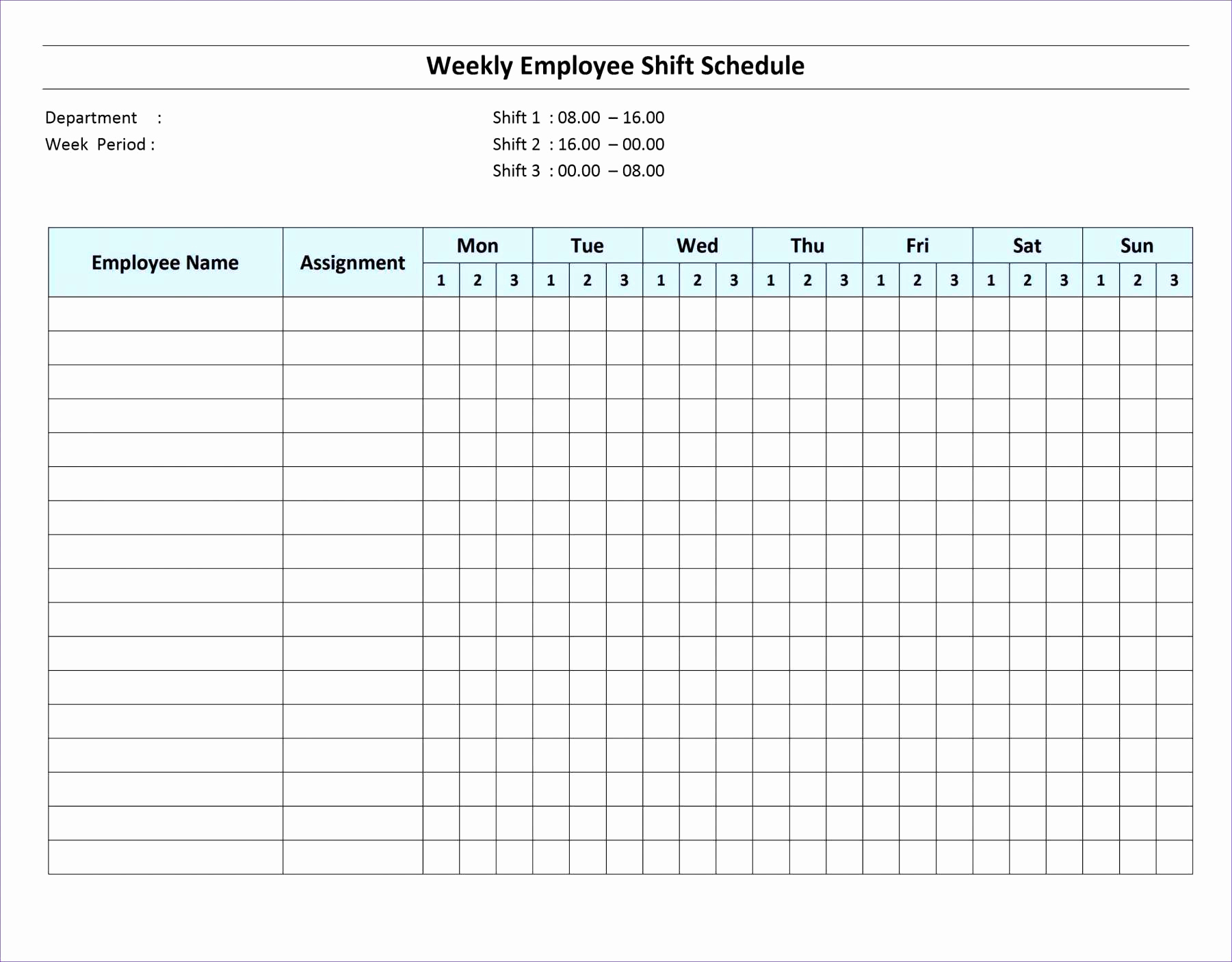 Pto Spreadsheet Template Beautiful Vacation Tracker