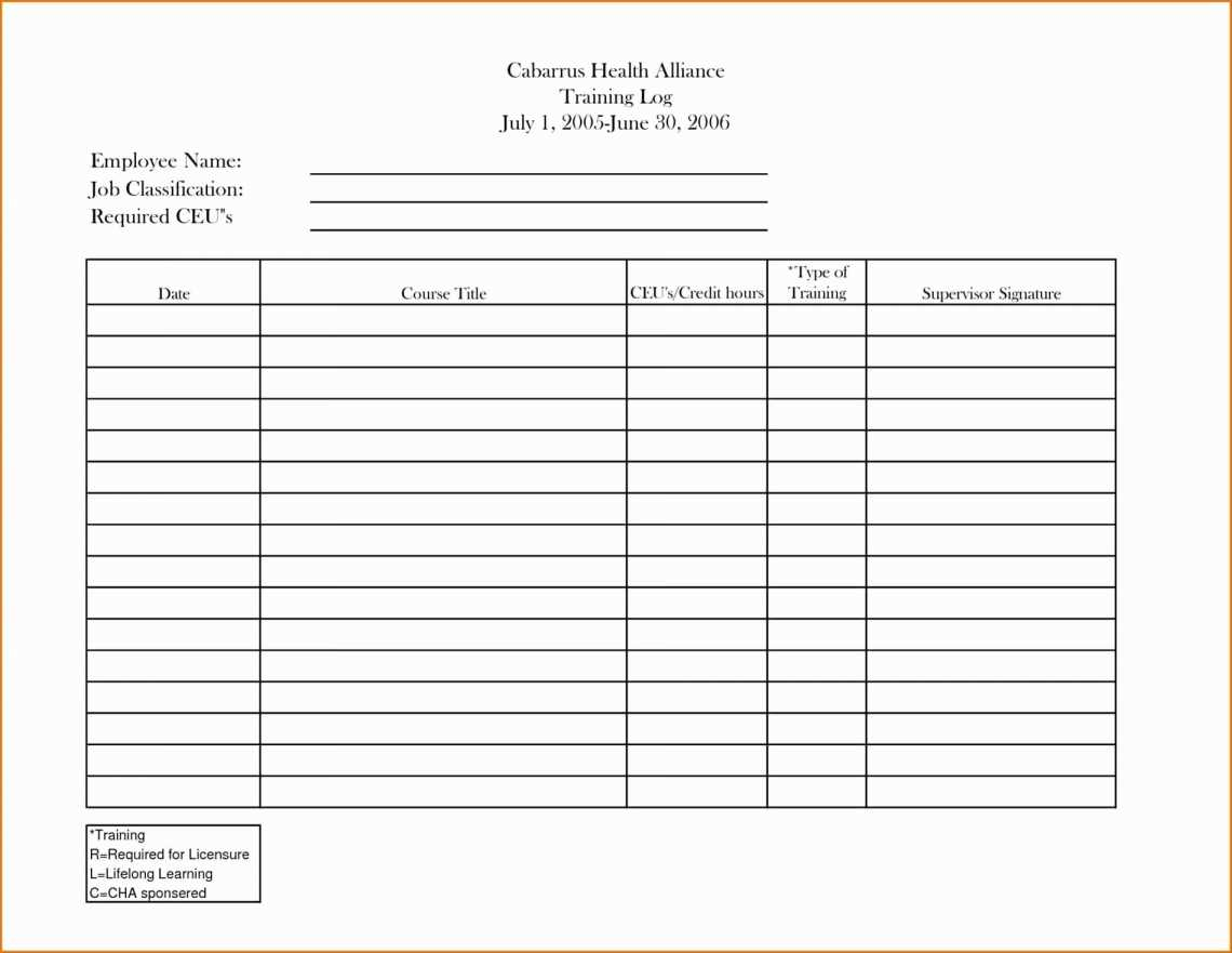 Realtor Expense Tracking Spreadsheet Real Estate Client