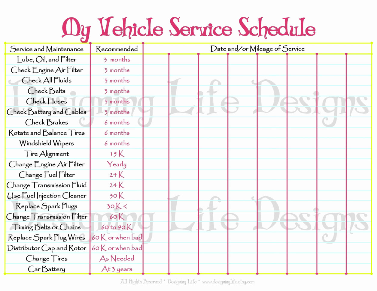 Schedule C Car And Truck Expenses Worksheet Fresh 50