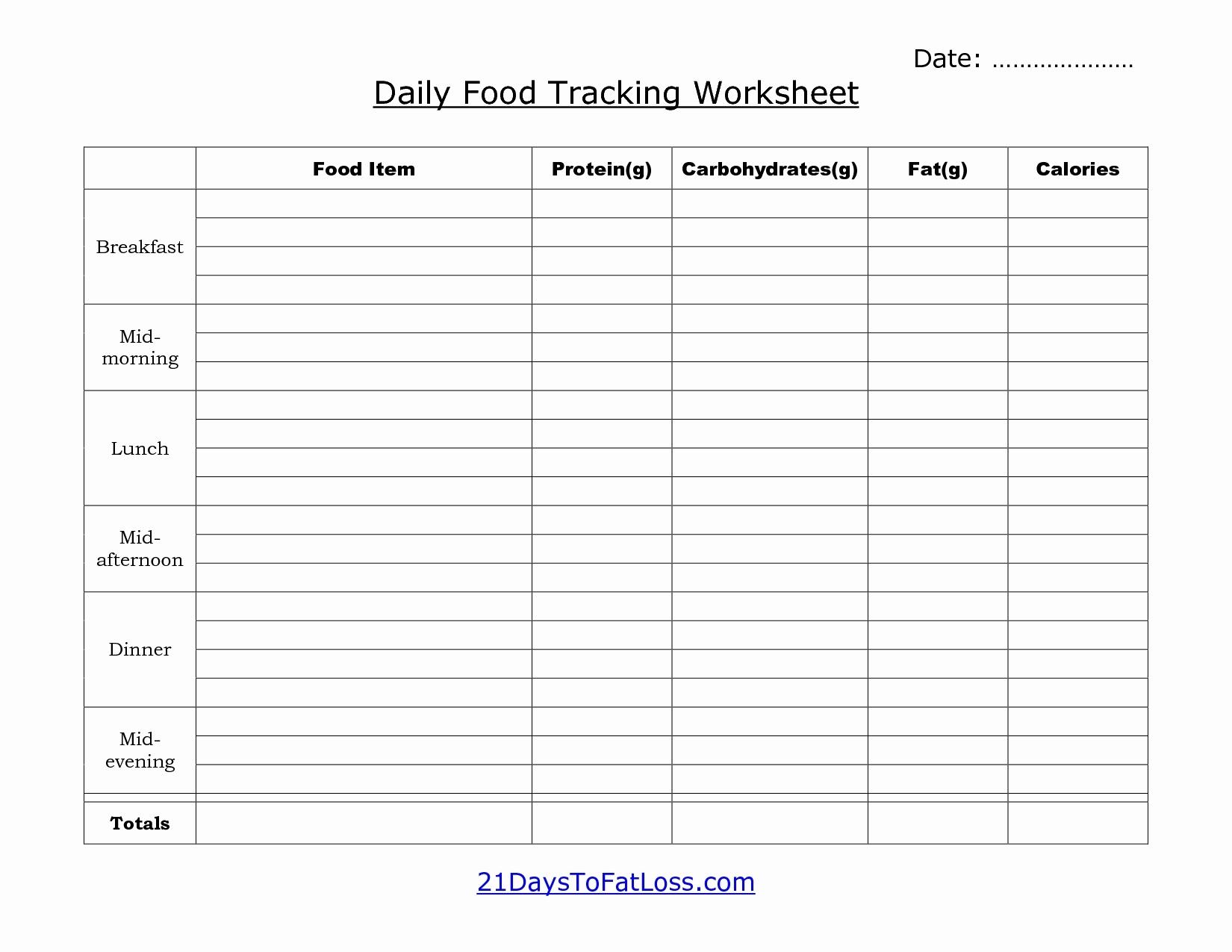 Schedule C Expenses Spreadsheet