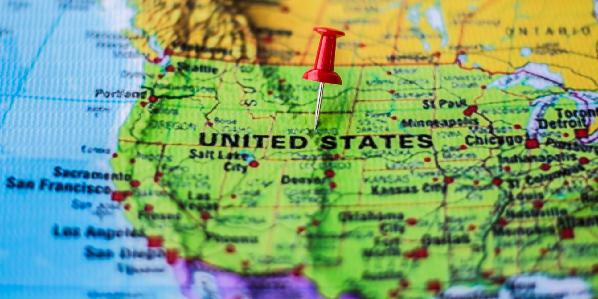 Secretary Of State Business Search Where To Go In All 50